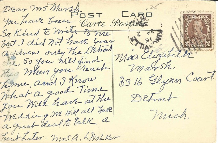 Elizabeth Marsh 2.jpg