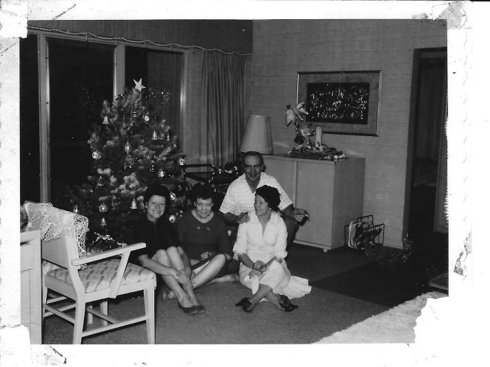 60s-christmas