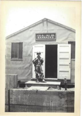 a28-co-a-141-bn-barracks-photo-1