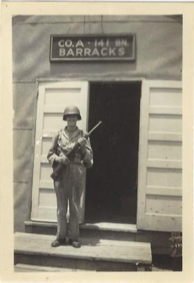 a28-co-a-141-bn-barracks-photo-2