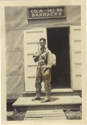 a28-co-a-141-bn-barracks-photo-3