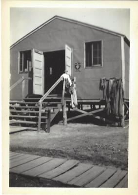 a28-co-a-141-bn-barracks-photo-4