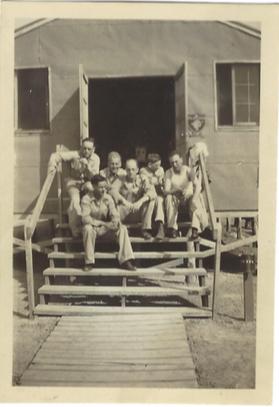 a28-co-a-141-bn-barracks-photo-5