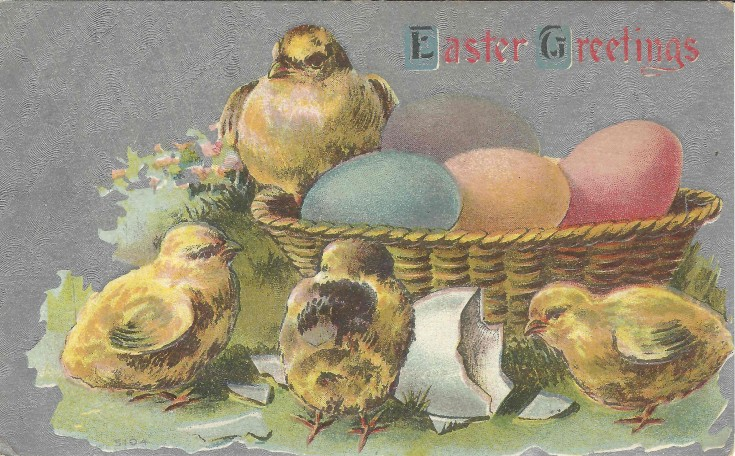easter-6a