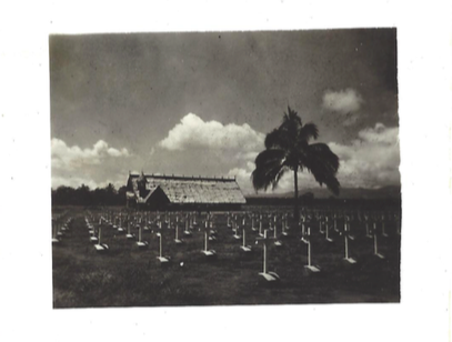 military-cemetery-in-hawaii