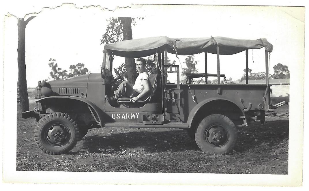 roll19u-me-our-milk-wagon-oahu-hawaii