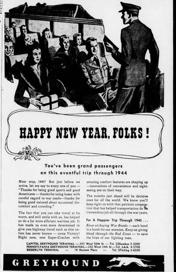 the_brooklyn_daily_eagle_sat__dec_30__1944_greyhound