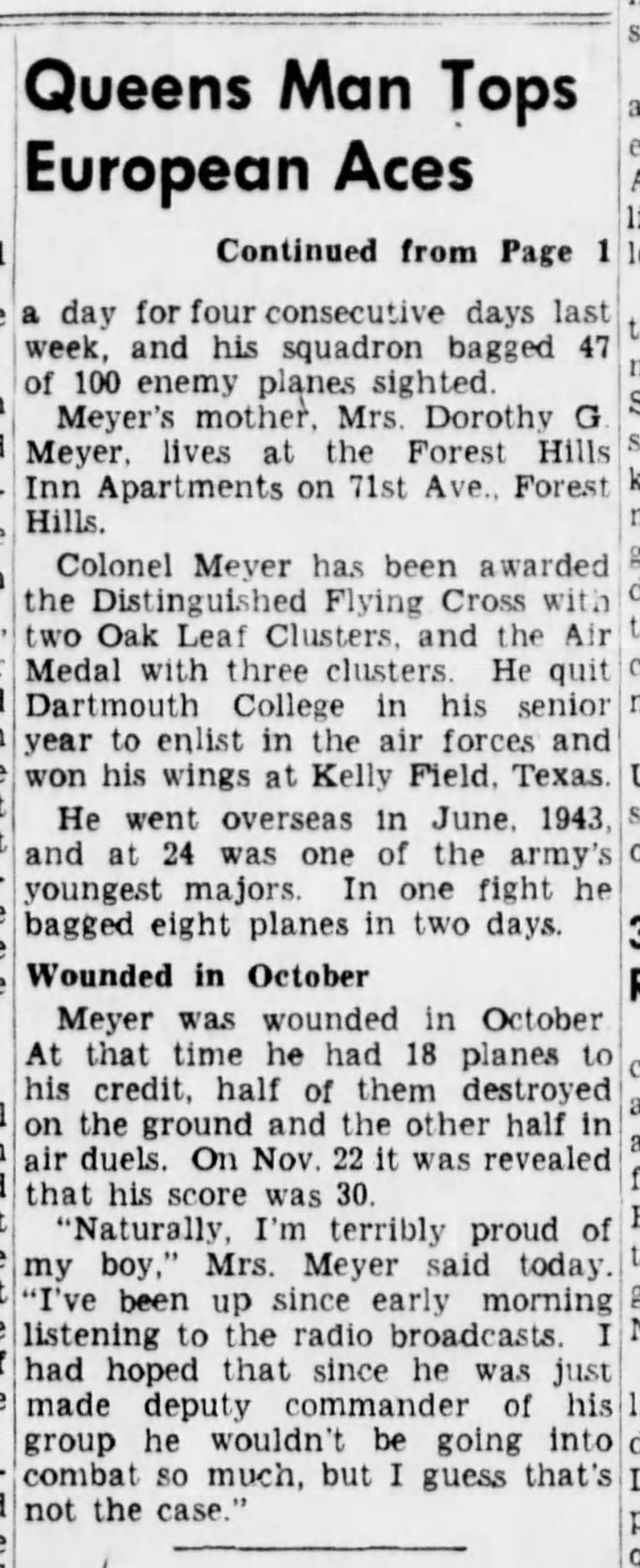 the_brooklyn_daily_eagle_sat__dec_30__1944_page-3
