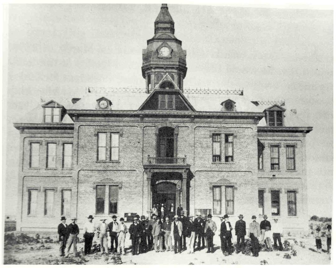 1895courthouse-large