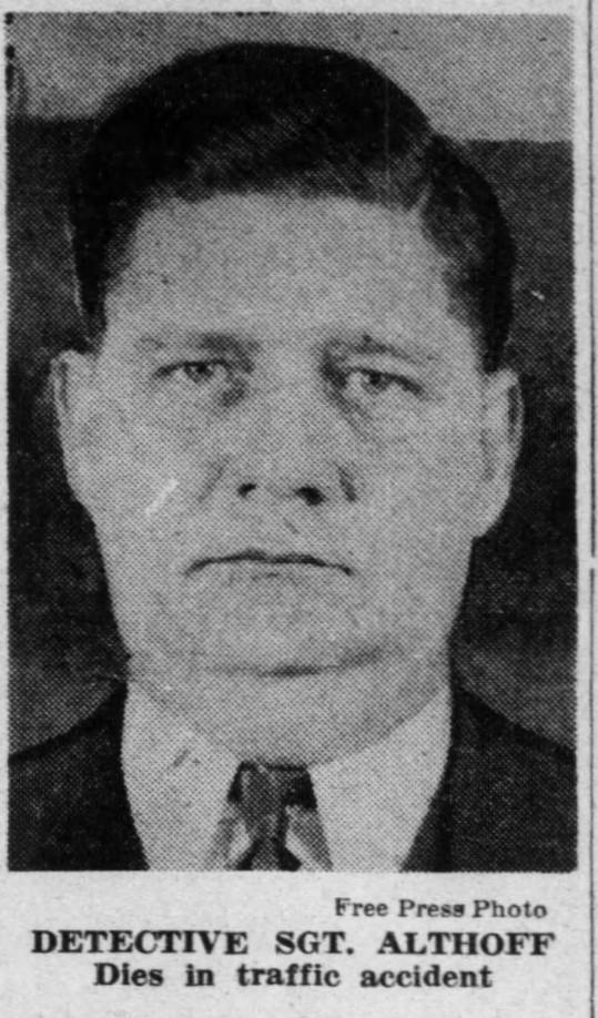 Detroit_Free_Press_Mon__Jun_18__1945_ - Edited