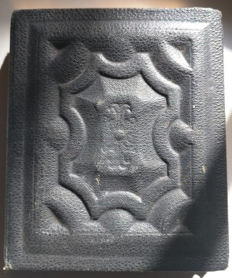 McIntosh book 1