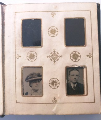 Mcintosh book 2
