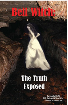 Bell Witch Truth Exposed